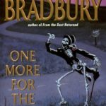 [PDF] [EPUB] One More for the Road Download