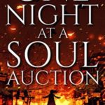 [PDF] [EPUB] One Night at a Soul Auction Download
