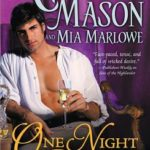 [PDF] [EPUB] One Night with a Rake (The Royal Rakes, #2) Download