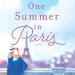 [PDF] [EPUB] One Summer in Paris Download