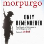 [PDF] [EPUB] Only Remembered Download