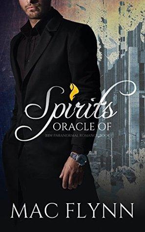 [PDF] [EPUB] Oracle of Spirits #1 Download by Mac Flynn