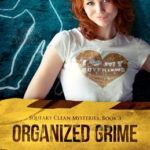 [PDF] [EPUB] Organized Grime (Squeaky Clean Mysteries #3) Download