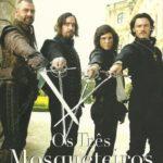 [PDF] [EPUB] Os Três Mosqueteiros Download