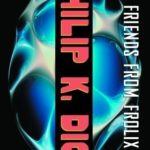 [PDF] [EPUB] Our Friends from Frolix 8 Download