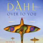 [PDF] [EPUB] Over to You: Ten Stories of Flyers and Flying Download