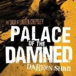 [PDF] [EPUB] Palace of the Damned Download