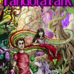 [PDF] [EPUB] Pandora Park Download