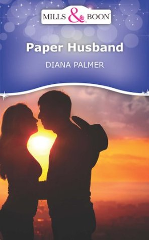 [PDF] [EPUB] Paper Husband (Mills and Boon Short Stories) Download by Diana Palmer