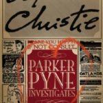 [PDF] [EPUB] Parker Pyne Investigates Download