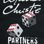 [PDF] [EPUB] Partners in Crime (Tommy and Tuppence #2) Download