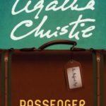 [PDF] [EPUB] Passenger to Frankfurt Download
