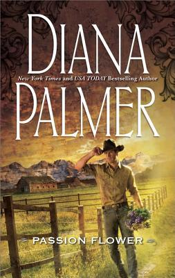 [PDF] [EPUB] Passion Flower Download by Diana Palmer