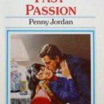 [PDF] [EPUB] Past Passion Download