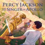 [PDF] [EPUB] Percy Jackson and the Singer of Apollo Download