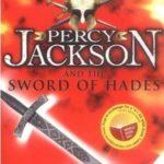 [PDF] [EPUB] Percy Jackson and the Sword of Hades (Percy Jackson and the Olympians, #4.5) Download