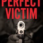 [PDF] [EPUB] Perfect Victim (Nadia Stafford #3.6) Download