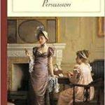 [PDF] [EPUB] Persuasion – Jane Austen Download