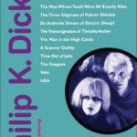 [PDF] [EPUB] Philip K. Dick Download