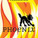 [PDF] [EPUB] Phoenix Download