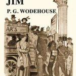 [PDF] [EPUB] Piccadilly Jim by P. G. Wodehouse Download
