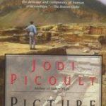 [PDF] [EPUB] Picture Perfect by Jodi Picoult Download