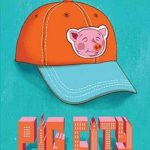 [PDF] [EPUB] Pig City Download
