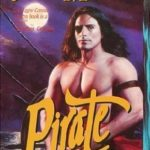 [PDF] [EPUB] Pirate by Connie Mason Download