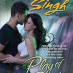 [PDF] [EPUB] Play of Passion (Psy-Changeling #9) Download