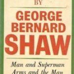 [PDF] [EPUB] Plays by George Bernard Shaw Download