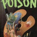 [PDF] [EPUB] Poison (87th Precinct, #39) Download