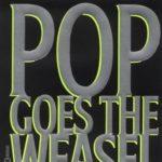 [PDF] [EPUB] Pop Goes the Weasel (Alex Cross, #5) Download