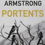 [PDF] [EPUB] Portents (Cainsville, #5.7) Download