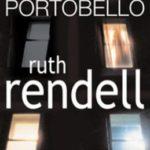 [PDF] [EPUB] Portobello Download