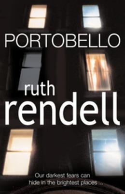 [PDF] [EPUB] Portobello Download by Ruth Rendell