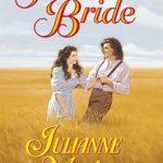 [PDF] [EPUB] Prairie Bride (Harlequin Historical, #526) Download