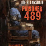 [PDF] [EPUB] Prisoner 489 Download