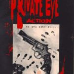 [PDF] [EPUB] Private Eye Action as You Like It Download