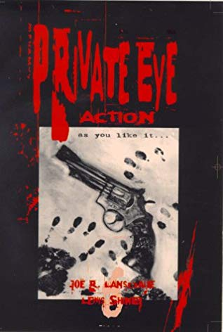 [PDF] [EPUB] Private Eye Action as You Like It Download by Joe R. Lansdale