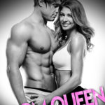 [PDF] [EPUB] Prom Queen (Bad Boy Homecoming, #3) Download