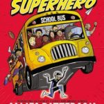 [PDF] [EPUB] Public School Superhero Download