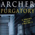 [PDF] [EPUB] Purgatory (A Prison Diary, #2) Download
