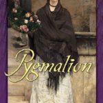 [PDF] [EPUB] Pygmalion Download