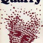 [PDF] [EPUB] Quarry (Quarry, #1) Download