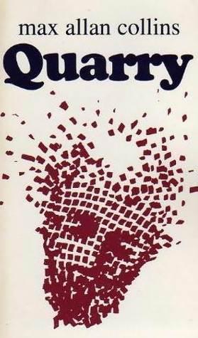 [PDF] [EPUB] Quarry (Quarry, #1) Download by Max Allan Collins