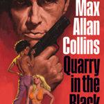 [PDF] [EPUB] Quarry in the Black (Quarry #13) Download
