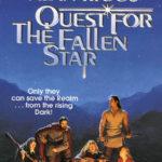 [PDF] [EPUB] Quest for the Fallen Star Download