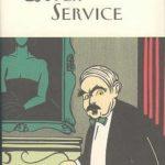 [PDF] [EPUB] Quick Service Download