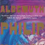 [PDF] [EPUB] Radio Free Albemuth Download