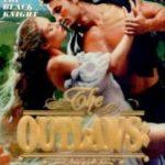 [PDF] [EPUB] Rafe (Outlaw Trilogy, #1) Download